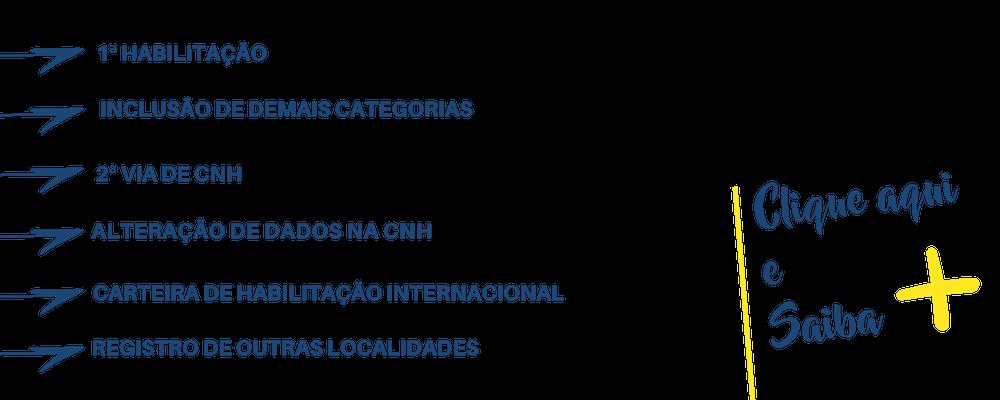 INCLUSÃO DE DEMAIS CATEGORIAS (2)